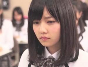 th_google+で「ネット離れ宣言」をしたAKB48島崎遥香