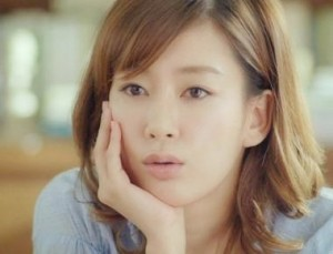 th_12010601-jx-mizukawa1