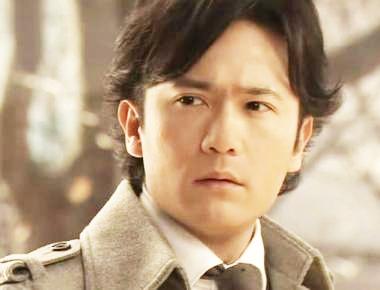 th_20110724_nakazawa_20