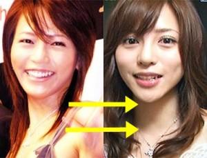 th_20110918_shakuyumiko_11