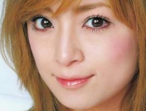 th_20110927_tsujinozomi_26