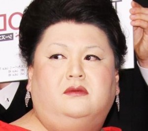 th_20120207_matsuko_07