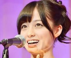 th_hashimotokanna