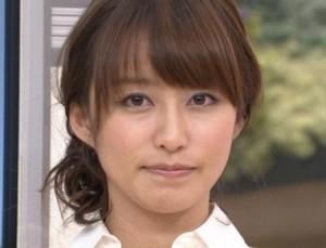 th_hiru-obi20121029-628ae.jpg?c=a2