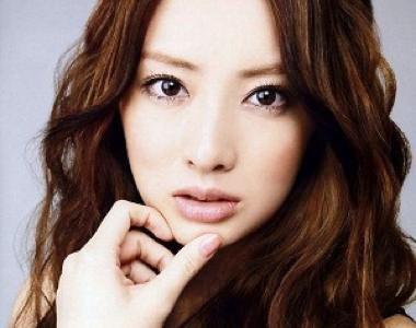 th_kitagawa_keiko01-a55a8