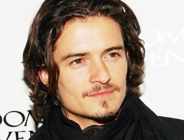 th_orlando-bloom-969302l