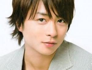 th_sakurai1