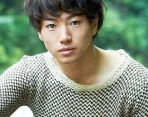 th_yazaki