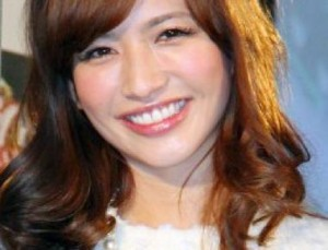 th_yuki-maomi4-1