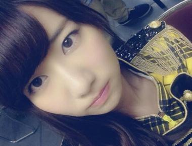 th_yukirinki