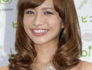 th_yuuki-1