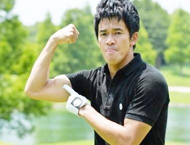 th_スクリーンショット-2015-05-05-... 武井壮は波瀾万丈…ゴルフと野球の腕が凄い