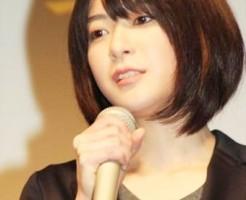 th_上野樹里 ウロボロス 髪型