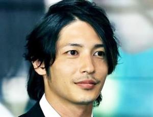 th_2008-04-06-tamaki