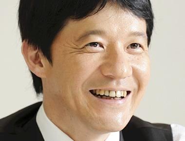 th_20120214_nakajimatomoko_47