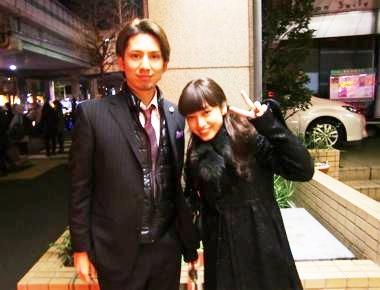 th_20121010_taira_19