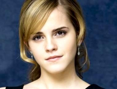 th_Emma-Watson-001