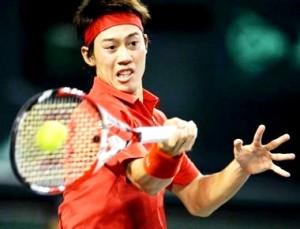 th_Kei+Nishikori+Japan+v+Colombia+Davis+Cup+World+FnGeFevmT0ll