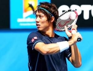 th_Nishikori2014zengouPRE