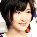 th_ikoma-rina-3
