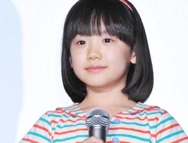 子役は一発屋が多いという定説を覆して「マルモのおきて」以後も大活躍を続ける芦田愛菜ちゃん。バラエティーの出演料も1時間3〜5万円から、ブレイク後