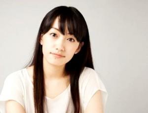 th_imamura2