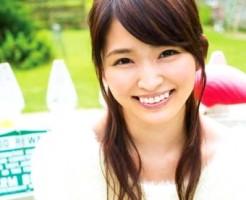th_okamoto_rei