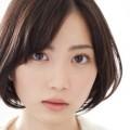 th_shida_mirai.jpg