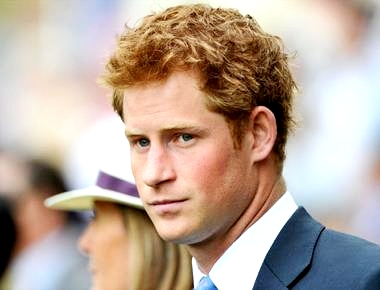 th_uk-prince-harry-face