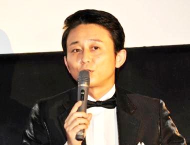 th_20120310_miyasakohiroyuki_17