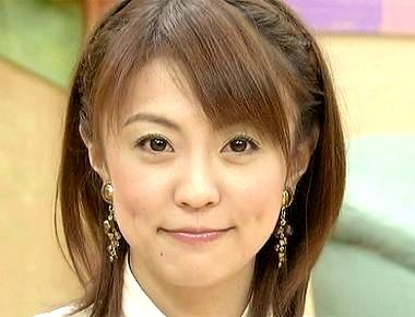 th_20120721_uchidakyouko_19