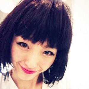 th_20130804_kinoshitayukina_19
