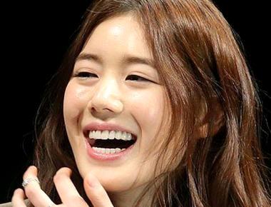 th_Jung-Eun-Chae-02