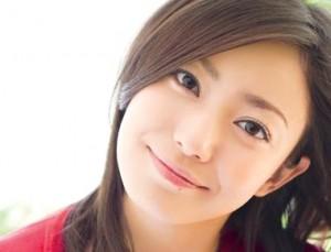 th_kanno_miho.jpg