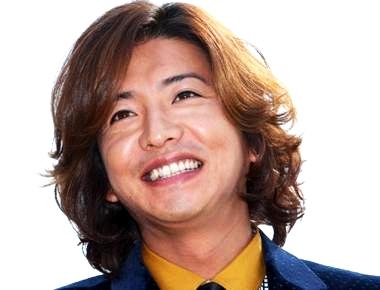th_kimura-takuya-02