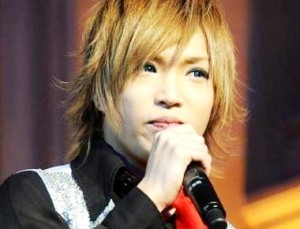th_kiryuin-sho-profile-sincho01