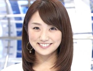 th_matsumura20130919_25_l