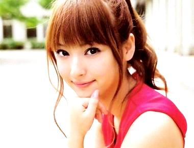th_sasaki3