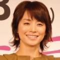 石田ゆり子の結婚できない理由が残念過ぎる!独身でいられる秘訣とは