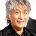 玉置浩二が病気を告白、統合失調症の辛い日々…青田典子の苦悩とは?