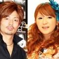 中村昌也と矢口真里の「本当」の離婚原因…性格の悪さが噂に